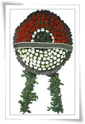 Eskişehir çiçek yolla  cenaze çiçekleri modeli çiçek siparisi