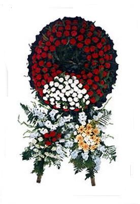 Eskişehir çiçek servisi , çiçekçi adresleri  cenaze çiçekleri modeli çiçek siparisi