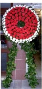 Eskişehir hediye sevgilime hediye çiçek  cenaze çiçek , cenaze çiçegi çelenk  Eskişehir 14 şubat sevgililer günü çiçek