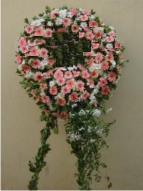Eskişehir çiçek mağazası , çiçekçi adresleri  cenaze çiçek , cenaze çiçegi çelenk  Eskişehir internetten çiçek siparişi