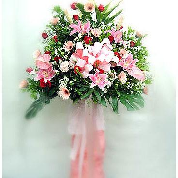 Eskişehir 14 şubat sevgililer günü çiçek   perförje çiçegi dügün çiçekleri