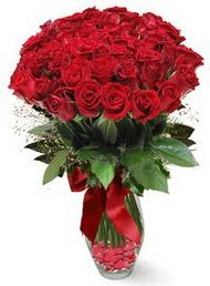 19 adet essiz kalitede kirmizi gül  Eskişehir çiçek yolla , çiçek gönder , çiçekçi