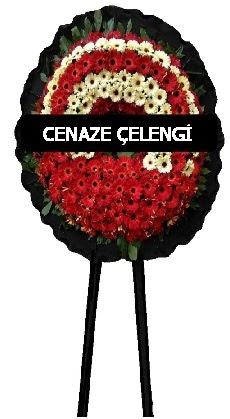 Cenaze çiçeği Cenaze çelenkleri çiçeği  Eskişehir cicekciler , cicek siparisi