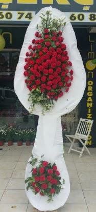 Düğüne nikaha çiçek modeli Ankara  Eskişehir çiçek siparişi vermek