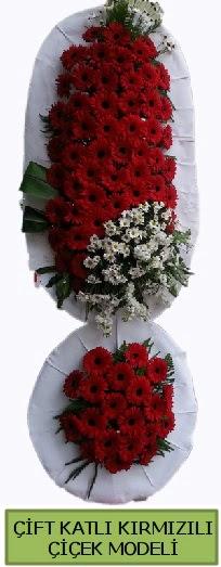 Düğün nikah açılış çiçek modeli  Eskişehir çiçek siparişi vermek